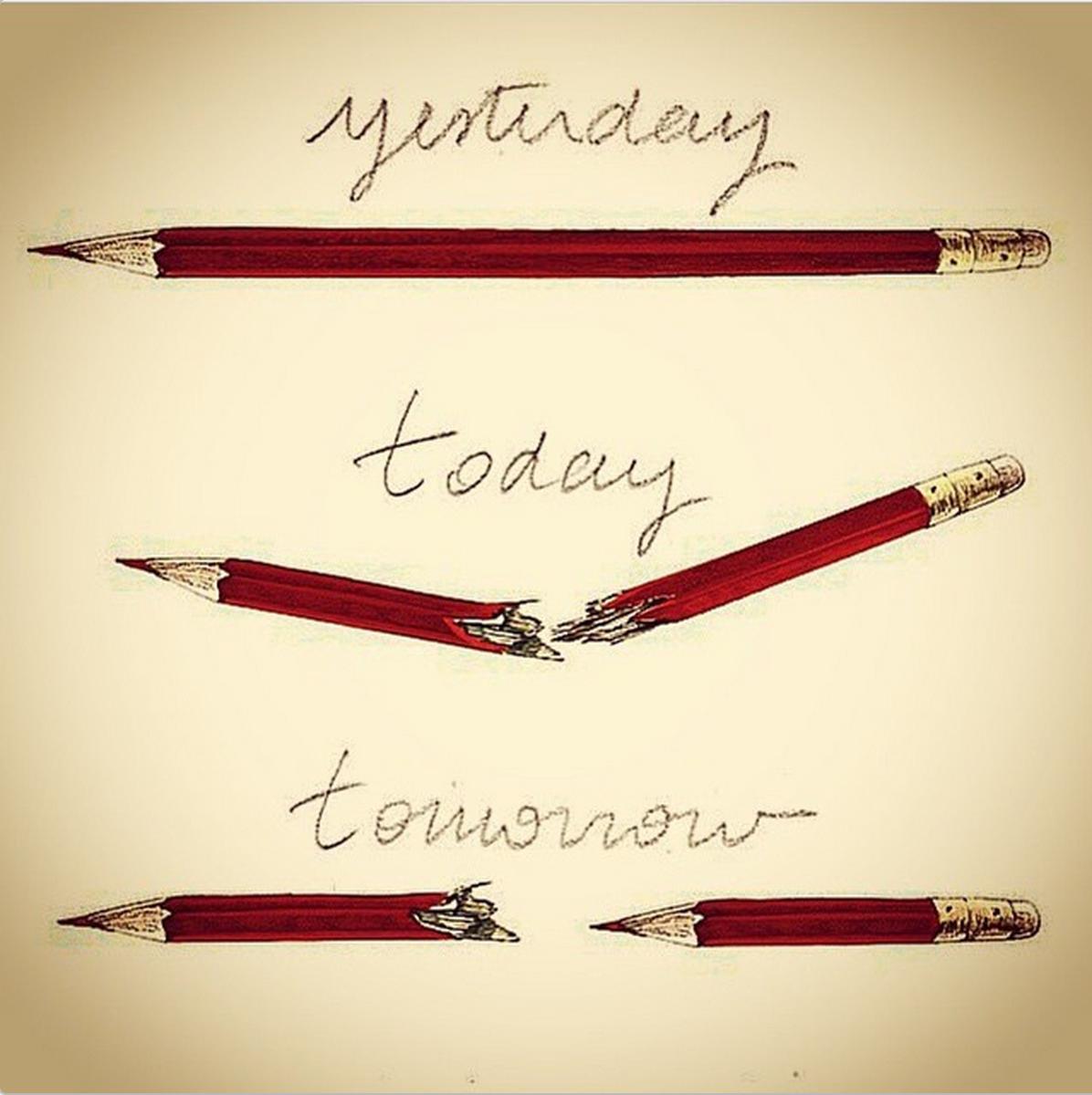What @BanksyOfficiaI said! http://t.co/ITE4ESCO4Q #JeSuisCharlie http://t.co/pg2epmjuTu