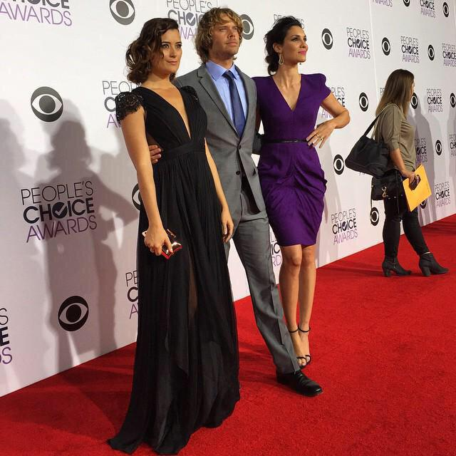 A PICTURE OF COTE, DANIELA AND ERIC. OMG http://t.co/J87XV6y718