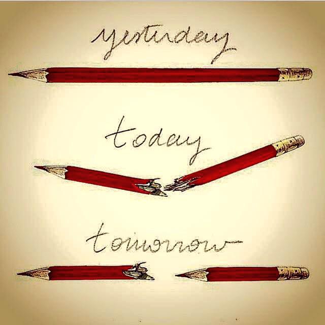 Banksy responds #JeSuisCharlie http://t.co/dYsnNBAAiP