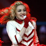 Madonna thanks FBI for helping catch hacker who stole and leaked her songs. http://t.co/Vd7OiDGIym http://t.co/Op8d54piii