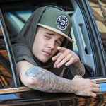 RT @GQMagazine: Every embarrassing thing @justinbieber has ever done, in honor of his upcoming roast: http://t.co/EgecAgFQqQ