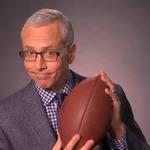 MmHmmm RT @hulu: @drdrew weigh in on deflated balls. Is #DeflateGate over now? http://t.co/xZv5Ihwdzo http://t.co/ofu4Qj1B0u