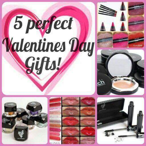 Guys I promise u money back garantee your girlfriend who want my 3d mascara for valentines she will love u forever http://t.co/ceo3mFQUu3