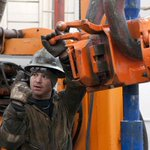 Low oil prices: Why some drillers are better off than others http://t.co/dG1xePwXwy @nickcunningham1 http://t.co/xF2jGHYLxl