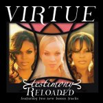 "@waawshout @VirtueGirls ""Testimony Reloaded"" album drops Feb 3rd pre-order @iTunesMusic  https://t.co/H4xEv7CXe1 http://t.co/IwcQqBtz4u"