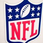 NBC will stream Super Bowl XLIX for free on February 1st http://t.co/0SEgYrK7aP http://t.co/0ZvEHoSgSC /via @verge @jennihogan @heykim