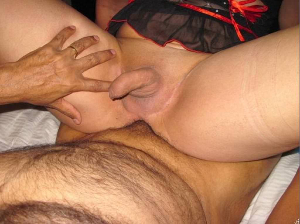 Mature black granny blog sex