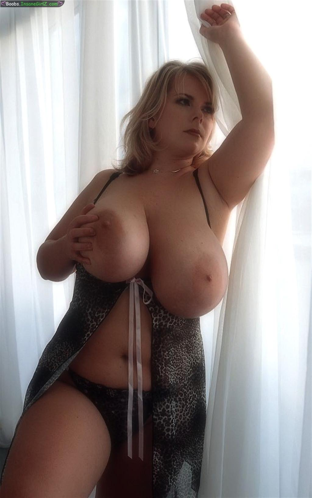 Большие голые дамы