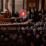 A quick history lesson before tonight's #SOTU. Tune in at 9pm ET to watch the speech → http://t.co/qA5Xkqc5Gz