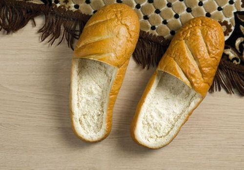 .@SenJoniErnst, who needs #breadbags when you can wear loafers... http://t.co/lNlkAxFzrC