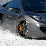 How To Drive In Snowy & Icy Conditions... http://t.co/NqJQh2KwIb #sheffieldissuper http://t.co/Kns1zGV8Q2