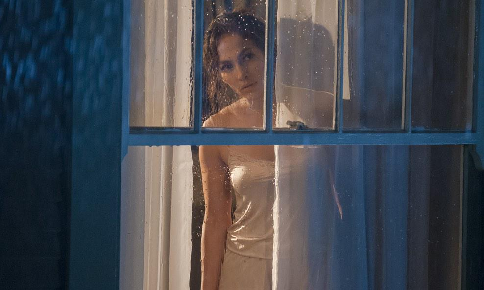 It's Wednesday & the Super Sultry @JLo is My #WCW  #TheBoyNextDoor