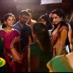 RT @ActressTrisha: Others pics of #Thala #Ajith and @trishtrashers at Mazhai Vara Pogudhae shooting spot song #YennaiArindhaal