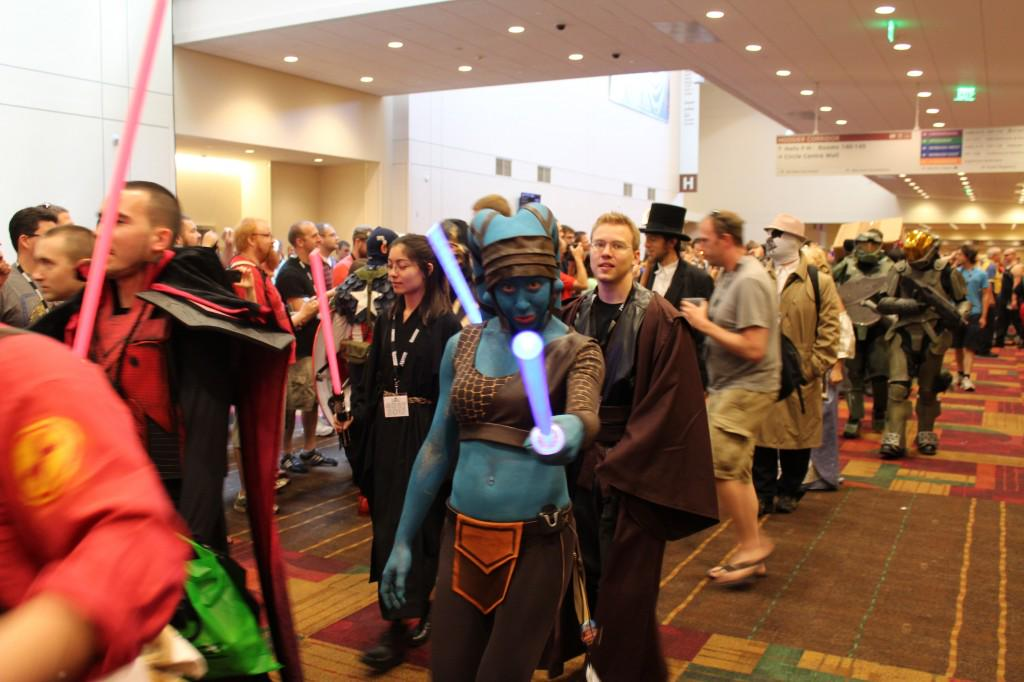Planning ahead for @Gen_Con 2015: Tips on hotels, travel, badges and more on @VisitIndy: http://t.co/xVCxQIRbbM http://t.co/qdLWyldQTR