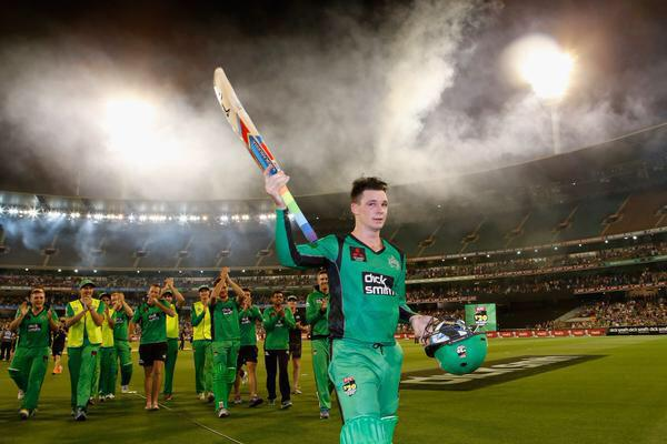 Absolutely love this... #proudteam #serioustalent #BBL04 @StarsBBL http://t.co/Tn3b5f6EQ3