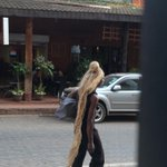 Who is ** RT @byg_kahuna: Whose this Kampala BLONDE??wat does she do?? http://t.co/CBNkPO8cbi