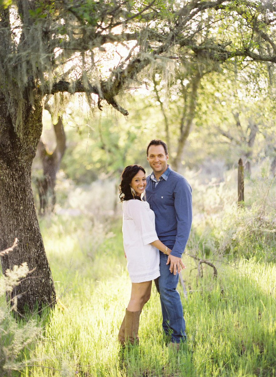 10 years ago today I came home from the Tsunami and went on a first date with this girl @TameraMowryTwo. Love her. http://t.co/LCYNThY1T7