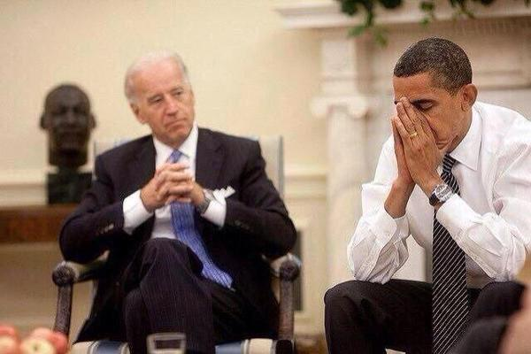 "how often do you think biden tells obama ""we ride together, we die together, bad boys for life"" http://t.co/XKMIZ7PqYo"