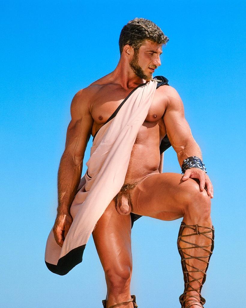god gay porn Gay Arabian.