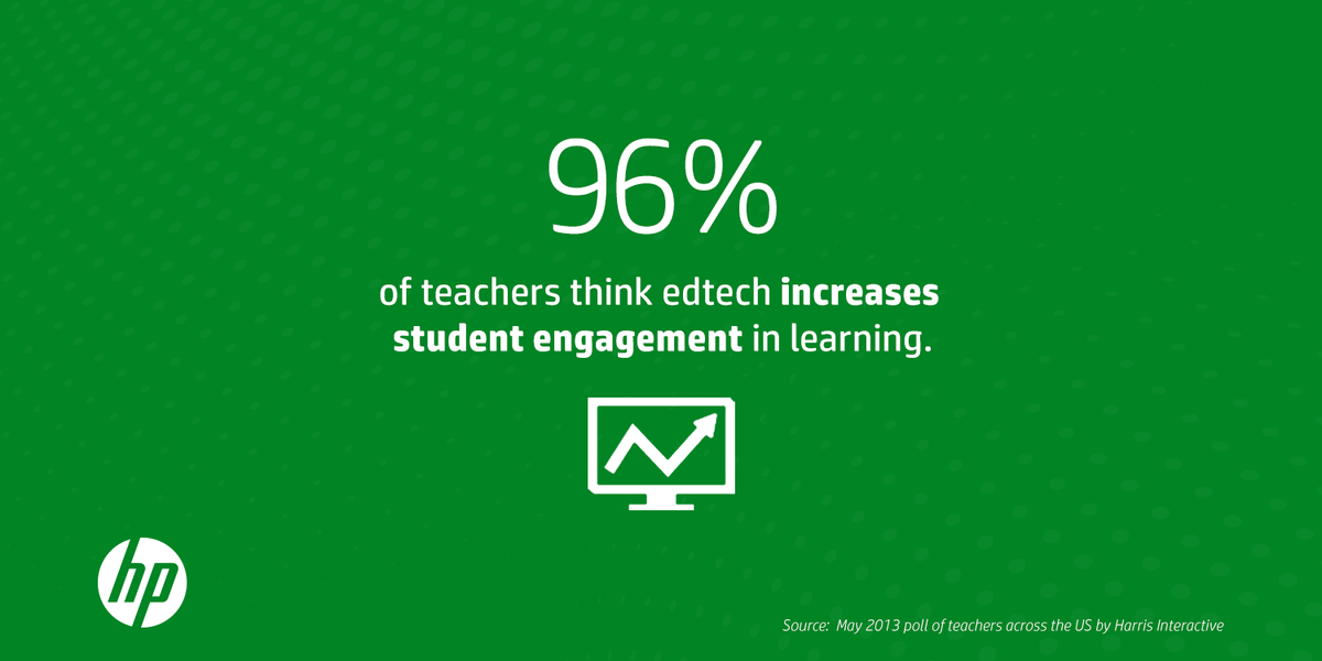 All-day battery life & preinstalled learning software helps students stay better connected. http://t.co/e3ufu83qo3 http://t.co/RWTtqjCocK