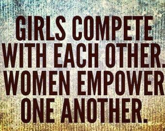 WBCS is proud to empower women daily! #womeninbiz #womenleaders http://t.co/mfOG6uRMBR