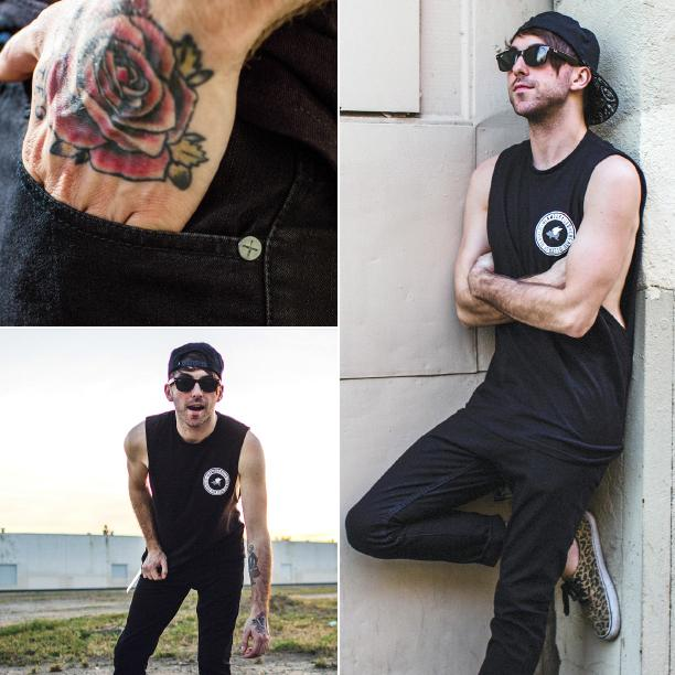 Our good buddy @AlexAllTimeLow rocking our Premium Denim! Check out our jeans out here : http://t.co/nh4SrnST7t http://t.co/Ux1y3Xu541