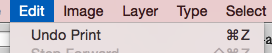 Seriously, Photoshop? http://t.co/IWDjWavnGy