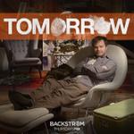 RT @rainnwilson: Tomorrow #Backstrom http://t.co/plP55evHer