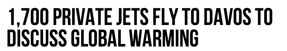 Un gran titular http://t.co/UfwgLqsCgf