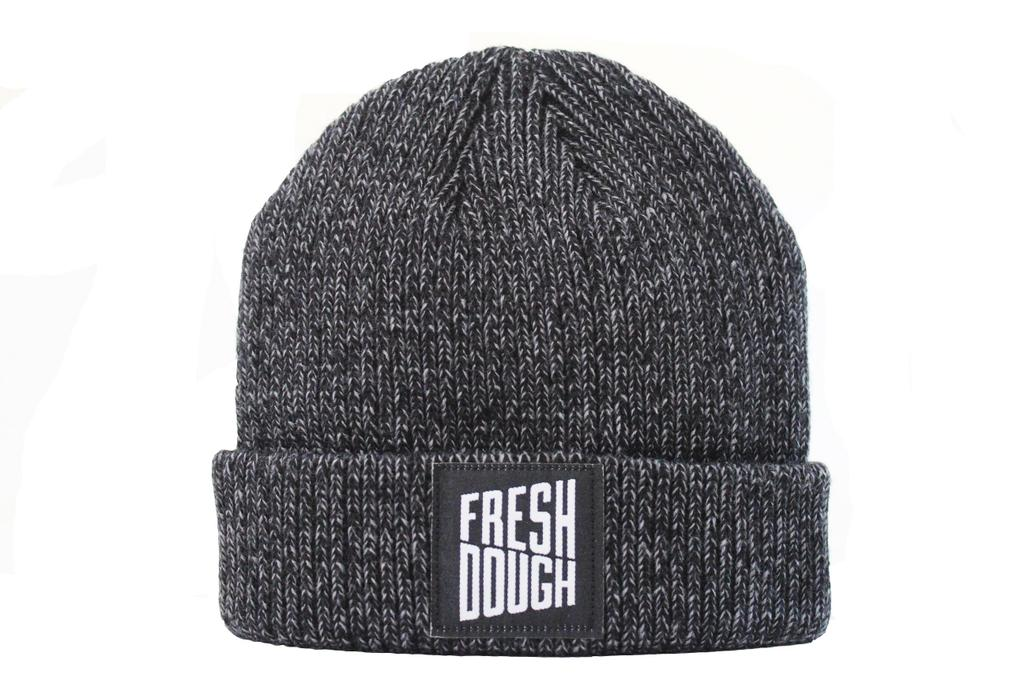 [FD] Black Ice Skully http://t.co/tTIR3AeoxA