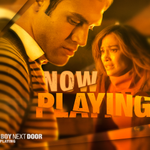 RT @TheBoyNextDoor: It's here! #TheBoyNextDoor is SEXY, FUN, & INTENSE! Get tickets now: http://t.co/OSvwnlFoQx. http://t.co/rU0u7wikaF