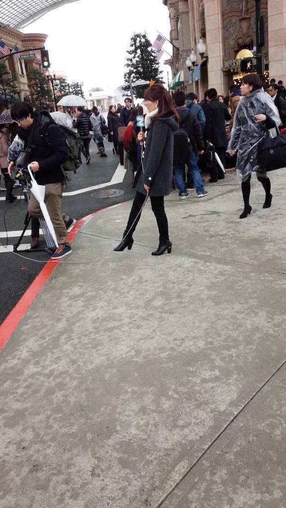 【日テレ】郡司恭子 Part5【ZIP!】 [無断転載禁止]©2ch.netYouTube動画>2本 ->画像>440枚