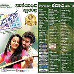 Vinay Rajkumar's debut movie #Siddhartha hitting theatres - Tomorrow!  http://t.co/0WtWHkkrB3