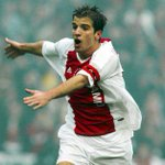 [VIDEO] Top 10: De #Klassieker: http://t.co/OwJjEL6WgH #ajafey http://t.co/DedrmBOSYB