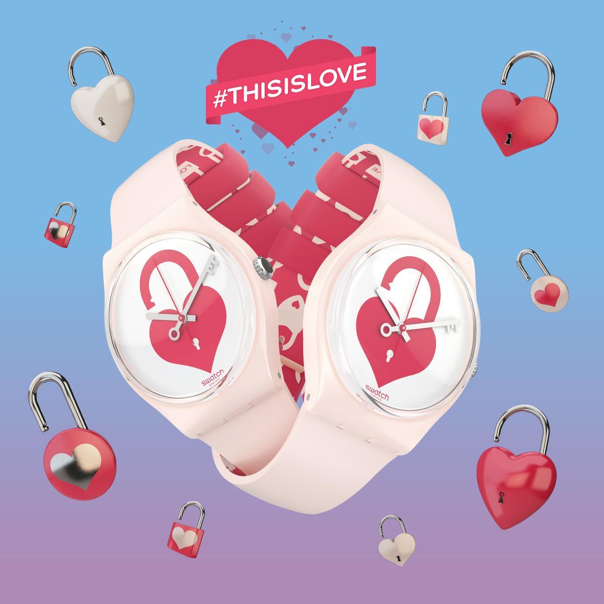 Kalbinin anahtarı kimde? Aşkı tarif et, sitede yayınlasın! Belki ödül kazanırsın;) http://t.co/8SXXLuKK9Z #ThisIsLove http://t.co/pe7UnSLR7c