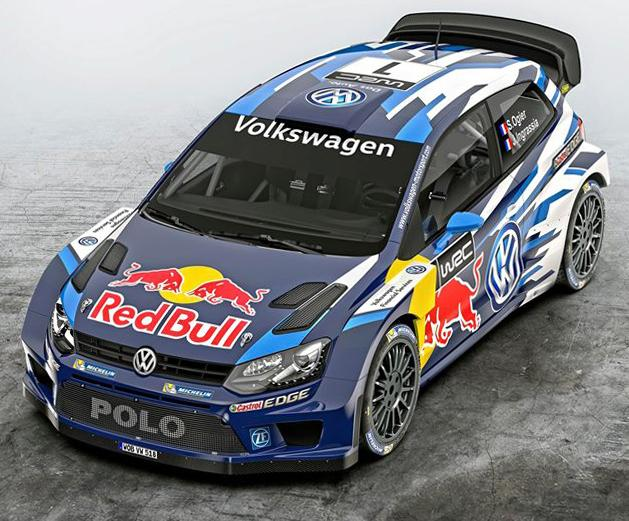 Esta tarde a las 16hs por Fox Sport 3 transmitimos en vivo el SS1 del Rally de Montecarlo. Arranca el #WRC2015. http://t.co/Sll20pFzoP