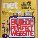 RT @Jordan_Simpson: First 2015 copy of @netmag has just landed on my desk http://t.co/P9hZf26Lqy