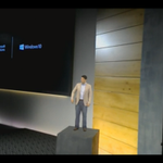 Get all the info on @Microsoft #Windows10: https://t.co/UdMIRSsJkR or skip right to #HoloLens https://t.co/wPH4UuJR9a http://t.co/r7kEG58Yjg