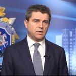 СК РФ: По факту обстрела в Донецке возбуждено уголовное дело http://t.co/RUAKps58eU http://t.co/VW0gAS5hdz