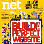 RT @dirtystylus: . @netmag 264 is out, with my cover feature on web workflow: http://t.co/MmjRqu6rpp https://t.co/MnsCJl9Evq http://t.co/n2…