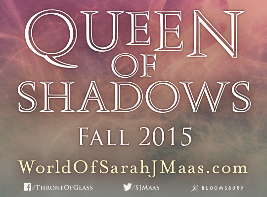 Here it is! The title for @SJMaas's fourth Throne of Glass book! http://t.co/7mPNjdEo6y