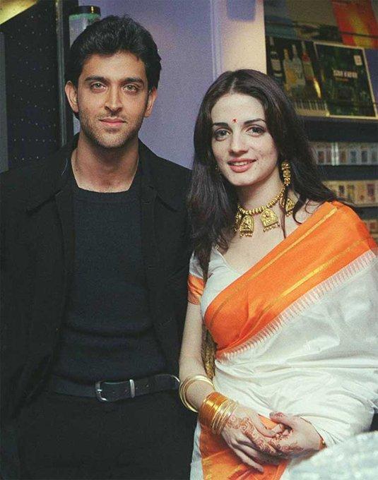 Happy Birthday  The Greek God of Indian Cinema remains destiny s favourite child: