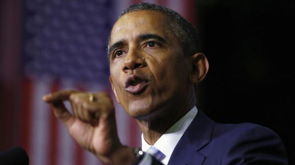 واشنطن تحذر رعاياها من هجمات محتملة لداعش وحزب الله عبر @AlArabiya ـ http://t.co/MIaGSpkKwc http://t.co/bgtKfbIs4X