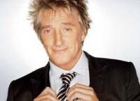 "Happy 70th birthday Rod Stewart...""Maggie Mae\"" has always been a favorite of mine, about 43 years ago!"