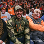 "Thanks for having me! ""@Vol_Photos: glad to have #VFL @jparencibia9 back on Rocky Top today! http://t.co/sN3UYPMZGd"""