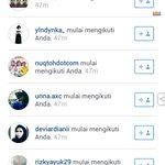 @KNH_actorjoo78 Get 1000 Followers & Likes Instagram no password only here http://t.co/xQB7jLdAgv http://t.co/x7LOzQHvxr