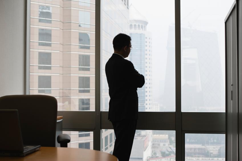 5 Things CEO's Want from their Office Space - http://t.co/Rq4YDJyLRN #CRE http://t.co/QkmqFucQ8y