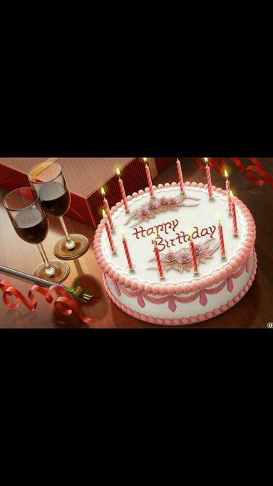 11th Jan it\s Rahul dravid birhday.... Happy birthday Dravid