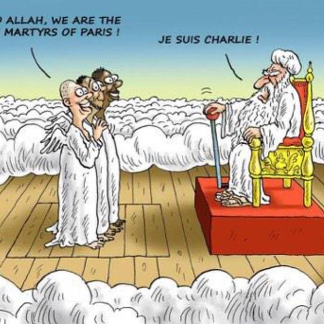 #charliehedbo http://t.co/BwtucKRgWC http://t.co/lIrf5bfMfr