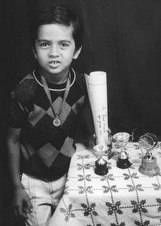 Happy Birthday to the great cricketer Rahul Dravid.